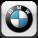 Подлокотники из экокожи для BMW