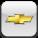 Подлокотники из экокожи для CHEVROLET