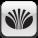 Подлокотники из экокожи для DAEWOO
