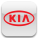 Подлокотники из экокожи для KIA