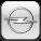 Подлокотники из экокожи для OPEL