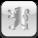 Подлокотники из экокожи для PEUGEOT