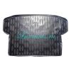 Резиновый коврик в багажник Hyundai ix35 (Хендай ix35)(2010-2016)