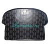 Резиновый коврик в багажник Hyundai Santa Fe III (Хендай Санта Фе 3)(2012-н.в.)