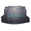 Резиновый коврик в багажник Honda CR-V 4 (Хонда CR-V 4)(2012-2016)