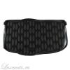 Резиновый коврик в багажник Kia Soul (Киа Соул)(2008-2013)(Classic, Comfort, Luxe)