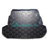 Резиновый коврик в багажник Kia Optima (Киа Оптима)(2010-2015)
