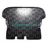 Резиновый коврик в багажник Citroen C-Crosser (Ситроен С-Кроссер)(2007-2013)