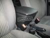 Подлокотник из экокожи оригинальный для Ford C-Max I (Форд Си -Макс) (2003-2007, дорестайлинг)