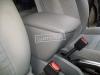 Подлокотник из экокожи оригинальный для Ford C-Max I (Форд Си -Макс) (2007-2010, рестайлинг)