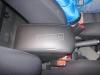 Подлокотник из экокожи оригинальный для Hyundai Getz (Хендай Гетс) (2002-2011)