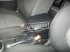 Подлокотник из экокожи оригинальный для Hyundai Solaris (Хендай Солярис) (2010-наст.вр.)