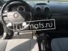 Автомобильные 3D коврики в салон для Chevrolet Lacetti (Шевроле Лачетти) (2004-2012) с ковролином