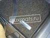 Автомобильные коврики в салон для Toyota Versо (Тойота Версо) (2009-) с ковролином