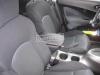 Подлокотник из экокожи оригинальный для Nissan Juke (Ниссан Жук) (2010-наст.вр.)