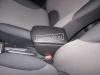 Подлокотник из экокожи оригинальный для Nissan Note I (Ниссан Нот I) (2005-2014)