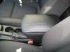 Подлокотник из экокожи оригинальный для Opel Astra J (Опель Астра) (2009 наст. вр.)
