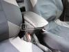 Подлокотник из экокожи оригинальный для Opel Meriva A (Опель Мерива А) (2002-2011)