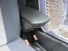 Подлокотник из экокожи оригинальный для Renault Duster (Рено Дастер) (2011-наст.вр.)