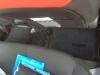Автомобильные коврики в салон для Kia Soul (Киа Соул) (2008-2013) 3D с ковролином