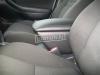 Подлокотник из экокожи оригинальный для Toyota Avensis II (Тойота Авенсис II ) (2003-2008)