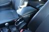 Подлокотник из экокожи оригинальный для Chevrolet Niva (Шевроле Нива) (2009-наст.вр.)